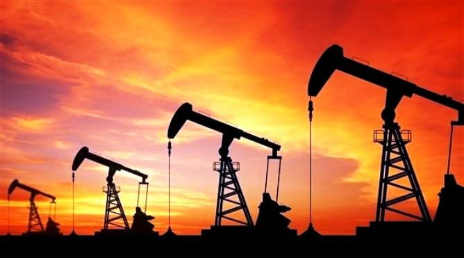 واردات الصين النفطية من السعودية ترتفع 26% في أول شهرين