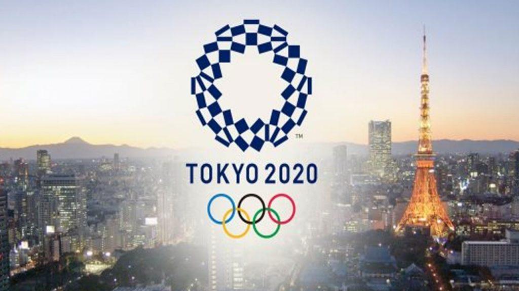 """اليابان تعيد جدولة دورة الألعاب الأولمبية """"طوكيو 2020"""""""