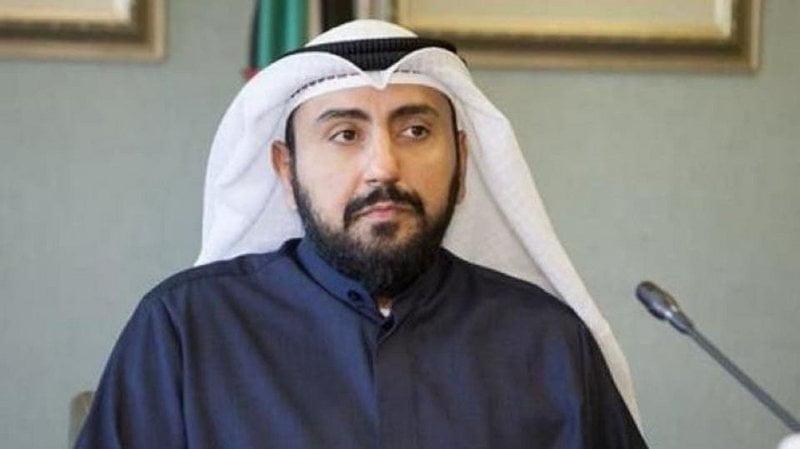 الكويت تعلن شفاء 6 حالات جديدة من كورونا