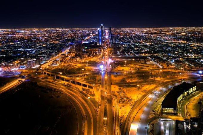 أمانة الرياض: غرامات بحدها الأعلى لـ 506 محلات تجارية خالفت قرار الإغلاق الاحترازي
