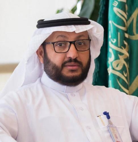 """""""صحة الرياض"""" ترفد مستشفى البجادية بـ 19 طبيباً لخدمة المرضى والمراجعين"""