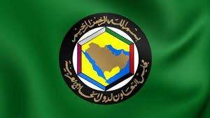 الأمين العام لمجلس التعاون يدين إطلاق الحوثي صاروخين بالستيين باتجاه المملكة