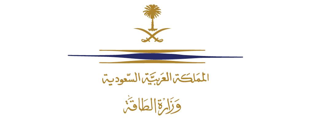 مصدر مسؤول في وزارة الطاقة ينفي أي تواصل بين وزيري الطاقة السعودي والروسي بشأن زيادة أعضاء دول أوبك+