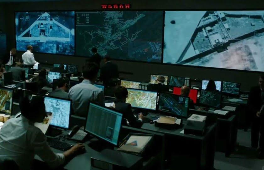 كيف ستغير أزمة كورونا أجهزة الاستخبارات والتجسس حول العالم؟