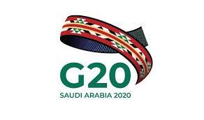 وزراء طاقة مجموعة العشرين يعقدون مؤتمرا بالفيديو الجمعة