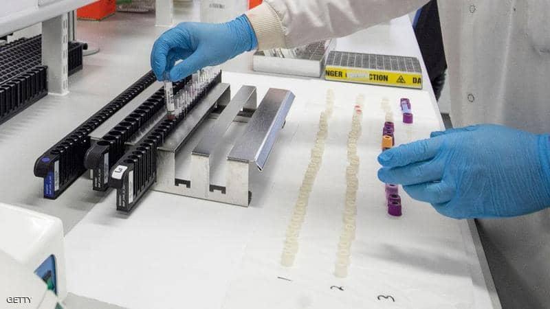 منظمة الصحة: جمع 8.8 مليارات دولار لتمويل لقاحات الأمراض المعدية