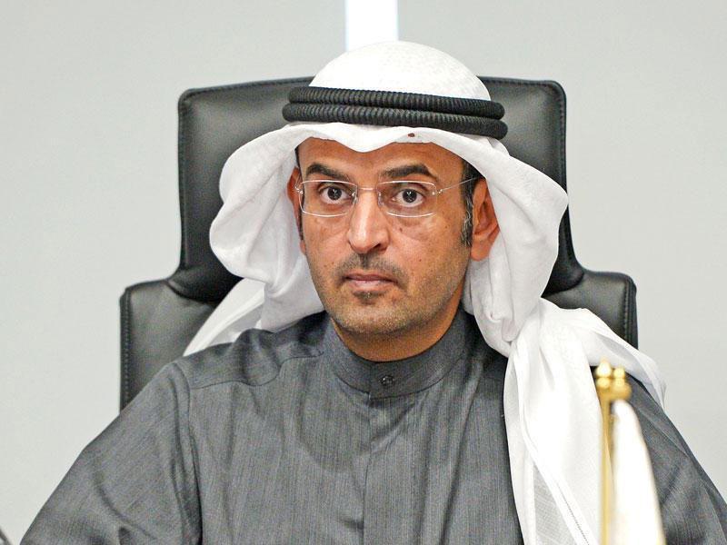 الأمين العام لمجلس التعاون يدين إطلاق ميليشيا الحوثي الإرهابية صواريخ بالستية باتجاه المملكة