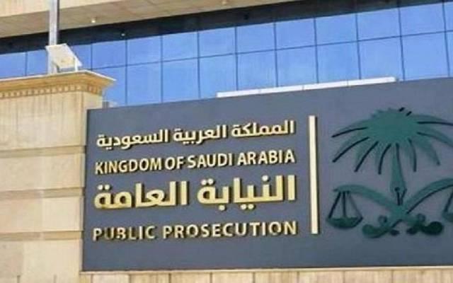 النيابة : الاعتداء على رجال الأمن جريمة كبيرة موجبة للتوقيف