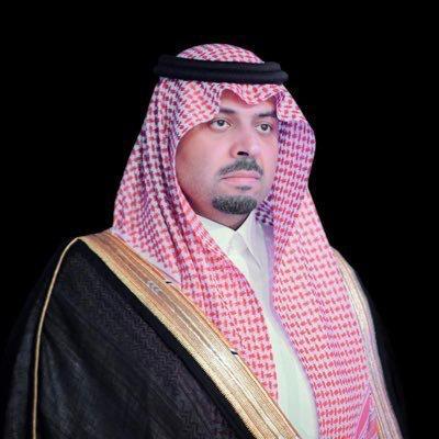 الأمير فيصل بن خالد يتابع إطلاق سراح 60 نزيلاً من الدفعة الثانية في مختلف سجون الحدود الشمالية