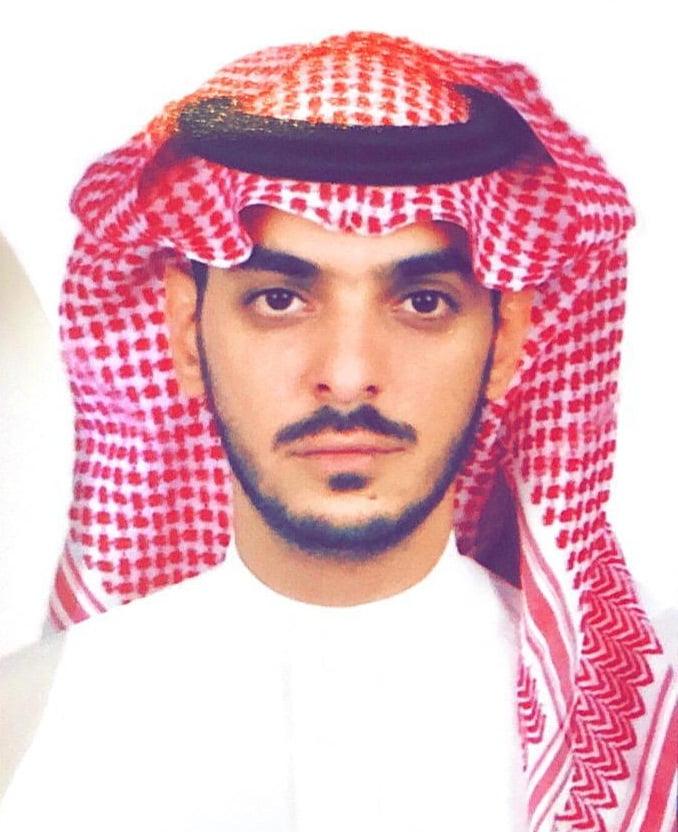 """المهندس """"الكبكبي"""" رئيساً لبلدية """"حجر"""" في جدة"""