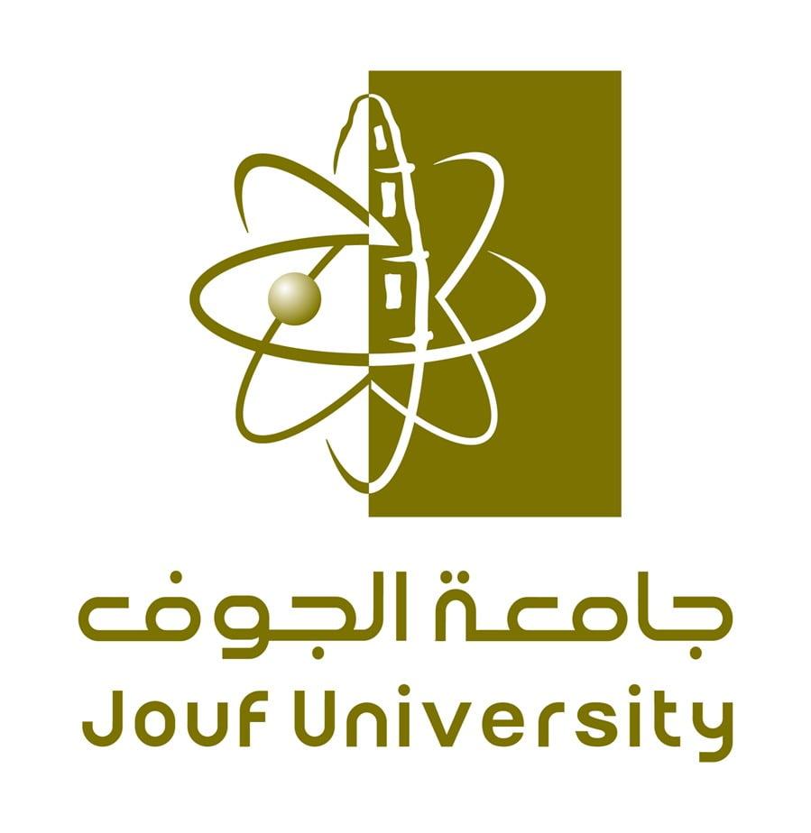 رئيس جامعة الجوف المكلف يعتمد نتائج تخصيص طلبة السنة الأولى المشتركة