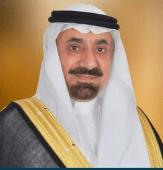 أمير نجران يرفع التهنئة للقيادة بحلول عيد الفطر المبارك