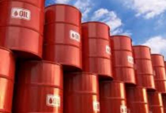 بنحو 8%.. أسعار النفط ترتفع وبرنت يصل إلى 35 دولاراً للبرميل