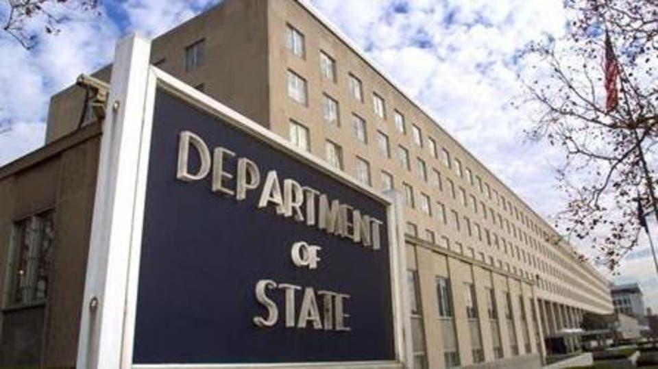 واشنطن: النظام الإيراني متورط في 360 عملية إرهابية