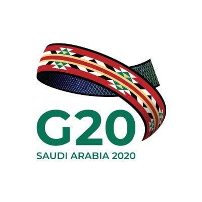 مجموعة العشرين تتابع تنفيذ مبادرة تعليق خدمة الدين على الدول الأكثر فقراً