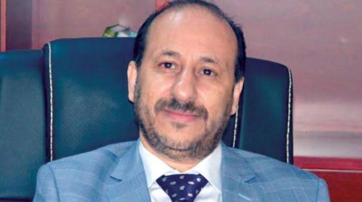 وزير التخطيط والتعاون الدولي اليمني: مؤتمر المانحين يعدّ منعطفا محوريا تجاه الأزمة اليمنية