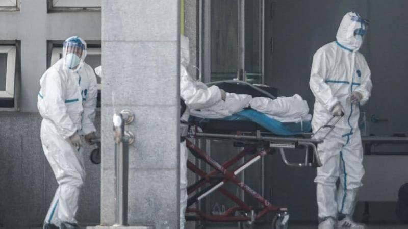 اليابان تسجل 28 إصابة جديدة بكورونا