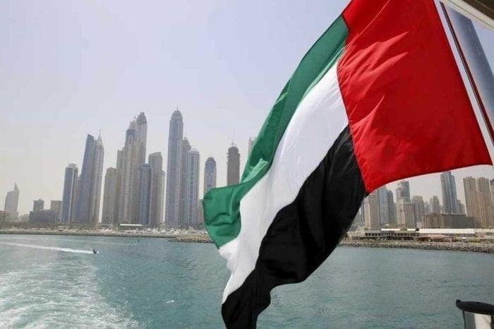 الإمارات تعلن عن عودة العمل بنسبة 30% اعتباراً من يوم الأحد 31 مايو