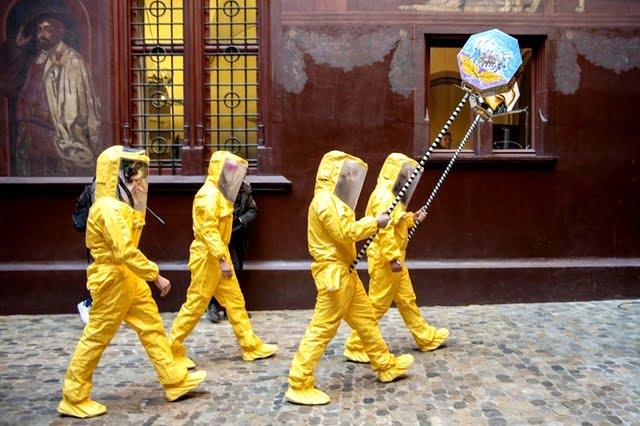 لا وفيات أو حالات إصابة جديدة بفيروس كورونا في الصين