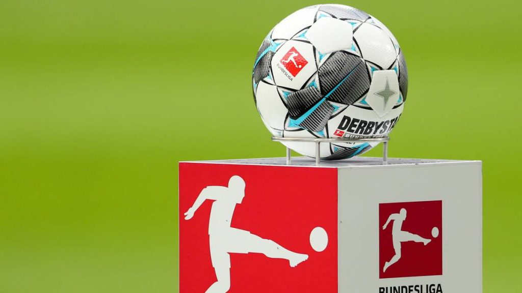 الدوري الألماني.. بايرن يبقي على فارق النقاط الأربع مع دورتموند قبل مواجهتهما المنتظرة