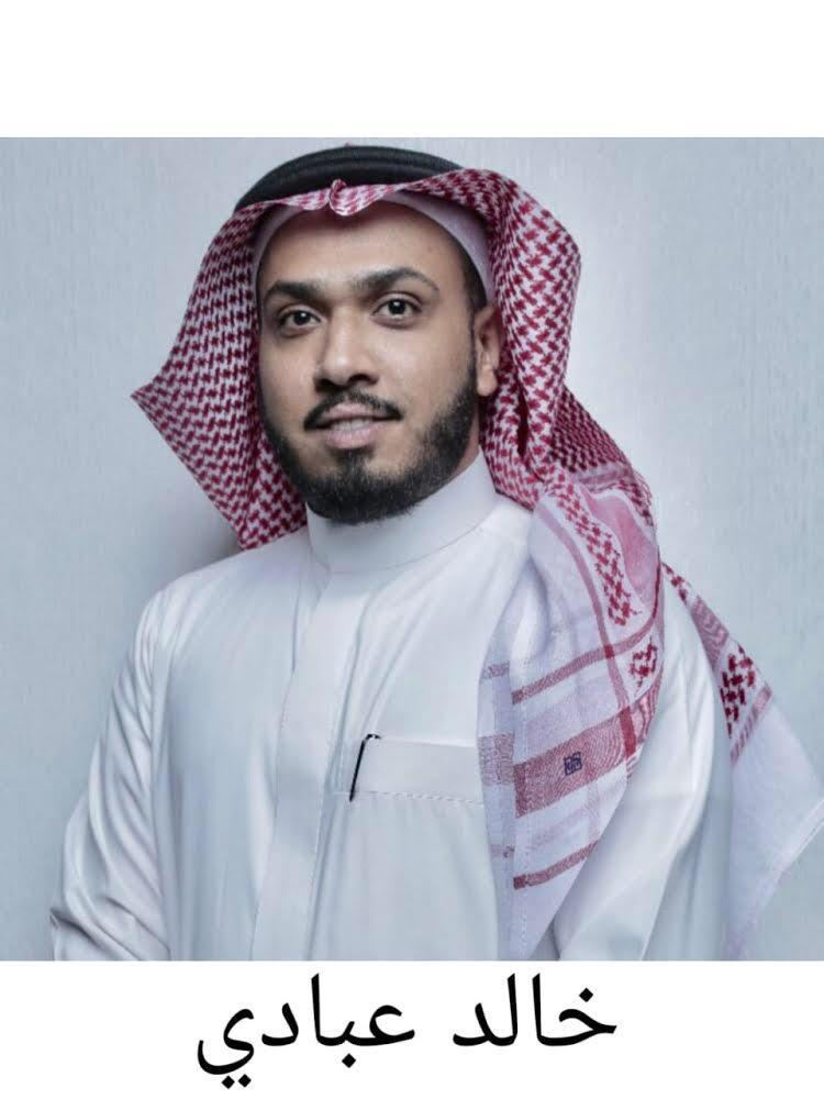 عبادي: تنظيم قطاع الغاز يمنع الخارجين عن المهنة ويحد من الحوادث