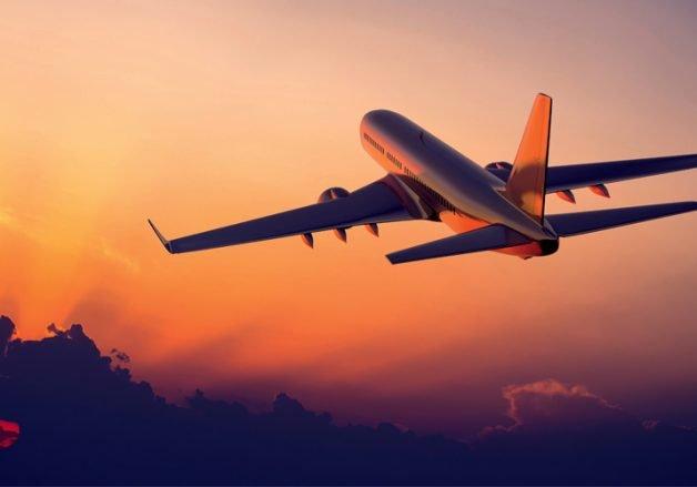 الكشف عن إجمالي قيمة الخسائر المتوقعة لشركات الطيران في الشرق الأوسط هذا العام