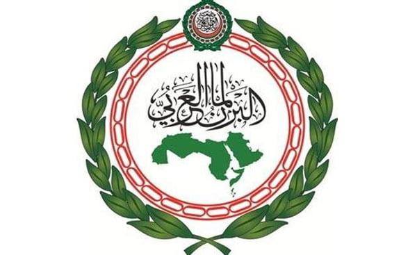 البرلمان العربي يدين إطلاق ميليشيا الحوثي الإرهابية طائرات (مفخخة ) تجاه خميس مشيط ونجران