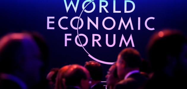 الدورة القادمة لمنتدى دافوس ستركز على الخلل الاجتماعي الذي كشفته جائحة كورونا