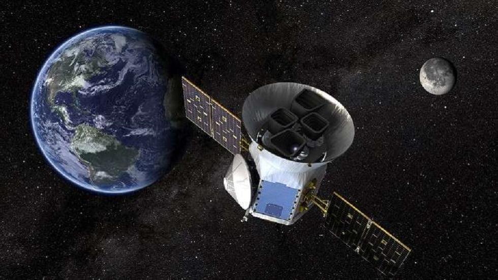 """يختفي عن شاشة الرادار… علماء روس يخترعون """"طلاء الإخفاء"""""""