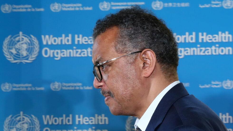 الصحة العالمية تحذر: لم نقترب حتى من نهاية جائحة كورونا ونخشى الأسوأ
