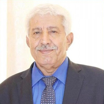 وزير الصحة والسكان اليمني يؤكد أهمية مؤتمر المانحين في دعم بلاده لمواجهة التحديات الصعبة