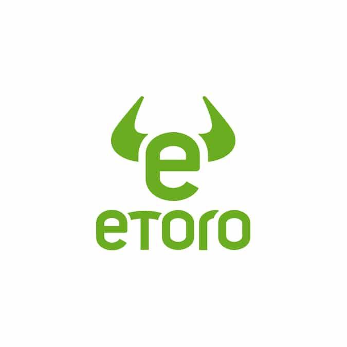 كيف تميزت منصة ايتورو في عالم تداول الأسهم في السنوات الأخيرة؟