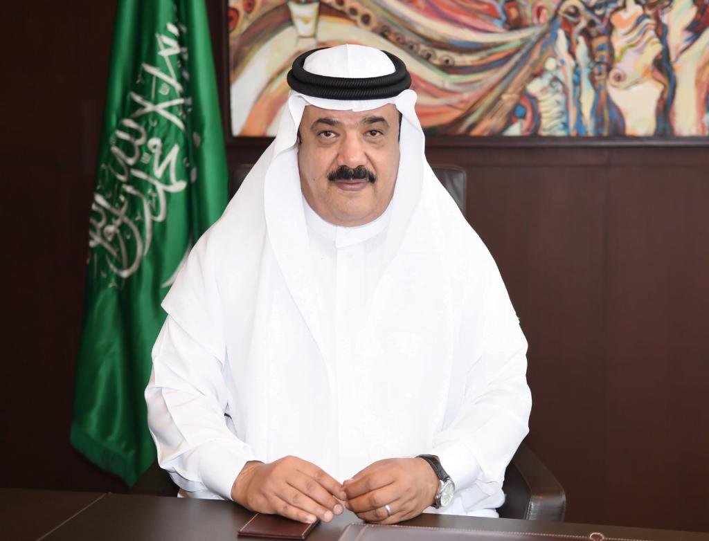 مركز الملك عبد العزيز للحوار الوطني يطلق مسابقة حوار الأجيال لتمكين الآباء والأبناء من التواصــل وتجسير الفجوة الثقافية والفكرية بينهما