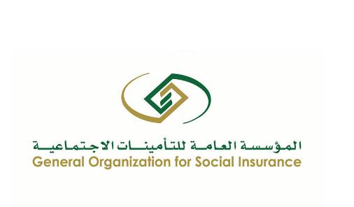 «التأمينات الاجتماعية» تحدد للمستبعدين إجراءات تصحيح البيانات