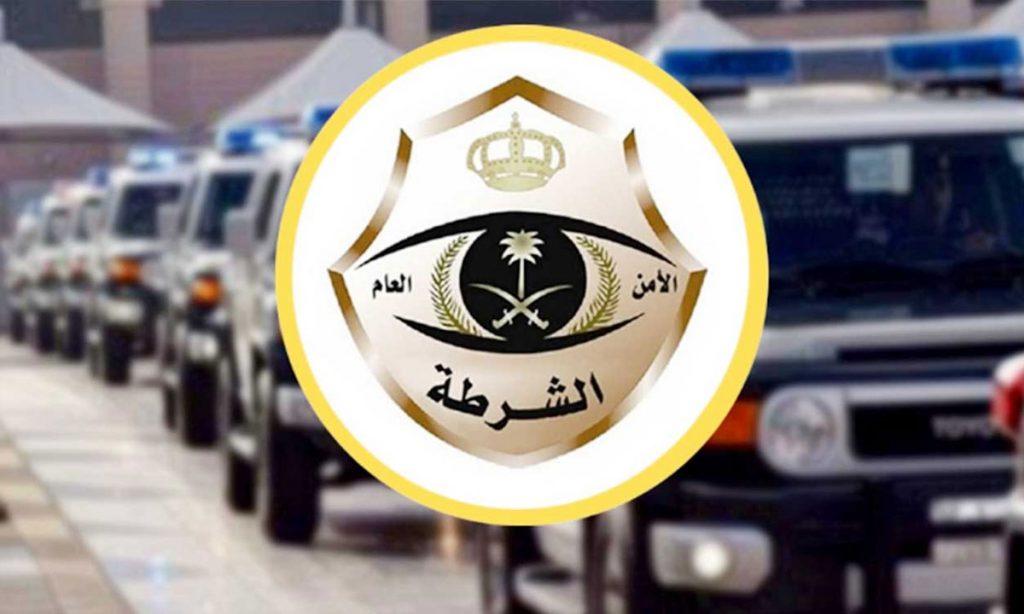 عاجل.. القبض على 3 سعوديين ويمني سرقوا 600 ألف ريال من سيارة في جدة