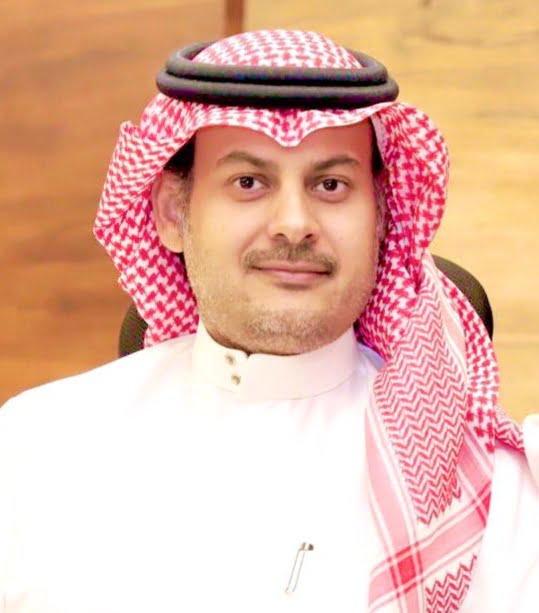 """تكليف """"التميمي"""" للعمل بمكتب وكيل شؤون بلديات منطقة الرياض"""