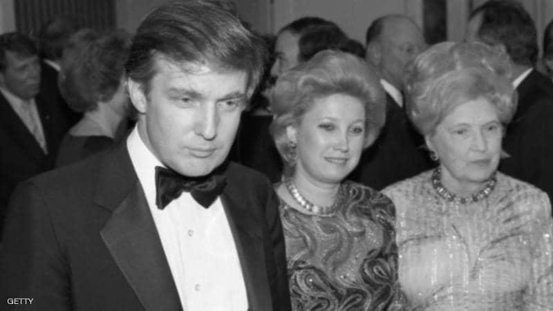 """كتاب الفضائح.. ابنة شقيق ترامب تكشف """"أسرار الماضي والحاضر"""""""