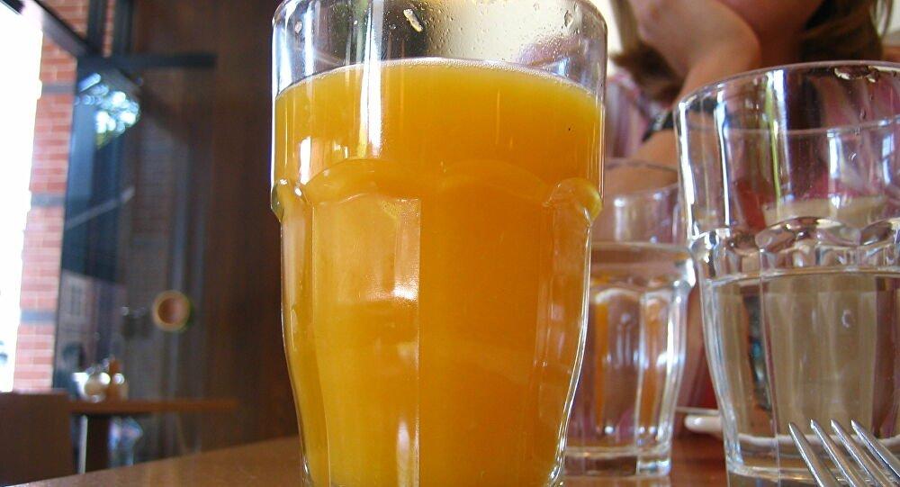 نتناولها يوميا.. 4 مشروبات تزيد خطر الإصابة بالسرطان