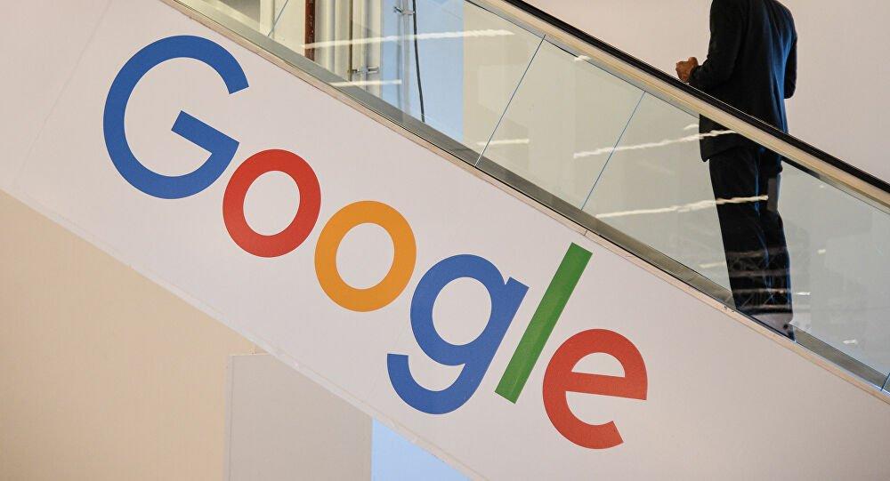 """""""جوجل"""" تتخذ قرارا صادما بشأن واتسآب وماسنجر وإنستغرام"""