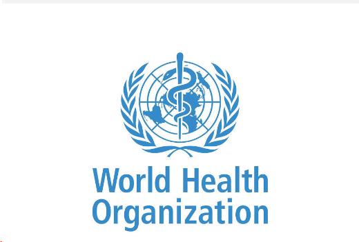 منظمة الصحة العالمية: الشعوب «رهائن كورونا».. وبطاقة معلومات خلال أيام