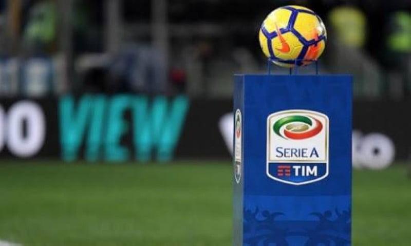 الدوري الإيطالي.. أتالانتا لوصافة مؤقتة في افتتاح الجولة الـ 33