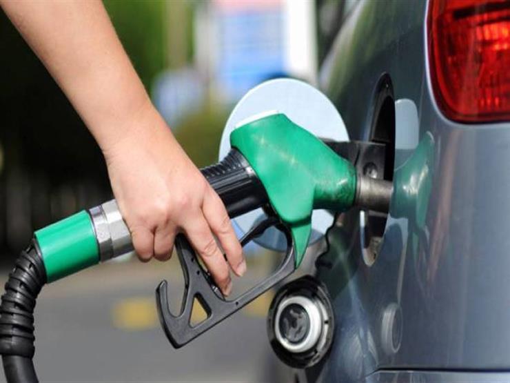 """""""أرامكو"""" تعلن أسعار البنزين لشهر يوليو : 91 بـ1.29 و 95 بـ1.44"""
