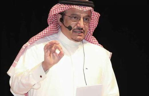 وزير التعليم يوضح مهام الإدارة العامة للمدارس العالمية والأجنبية