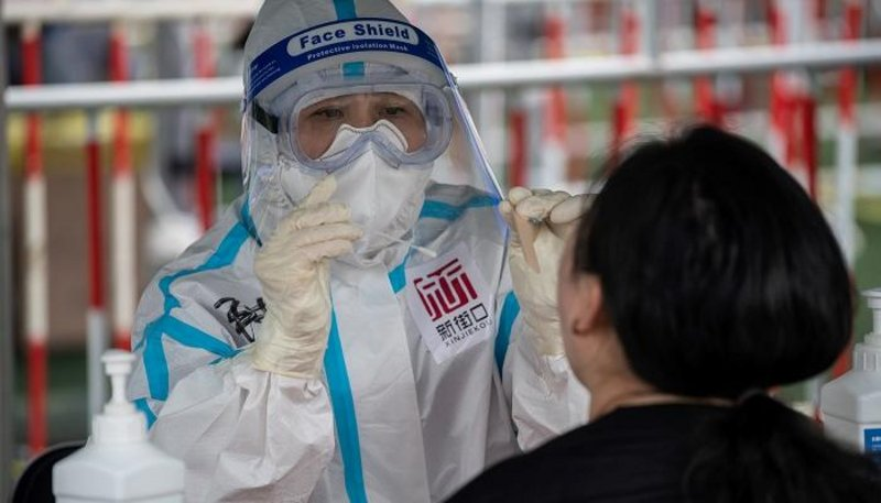 الصين: 3 إصابات جديدة بفيروس كورونا.. ولم تسجل أي وفيات