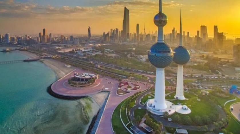 الكويت تدين بشدة استهداف ميليشيا الحوثي الإرهابية لمناطق مدنية بالمملكة