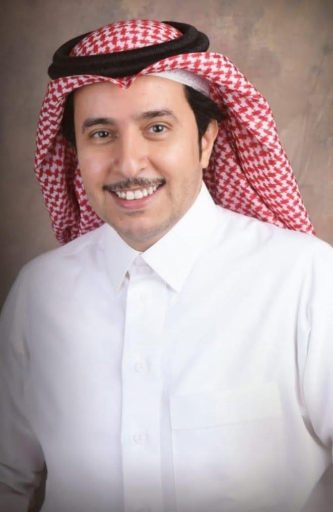 بالأسماء ترقية ١٤ موظفا بلدية محافظة القطيف