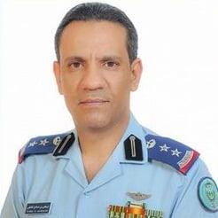 """""""تحالف دعم الشرعية في اليمن"""": اعتراض وتدمير طائرة بدون طيار """"مفخخة"""" أطلقها الحوثي باتجاه المملكة"""