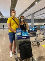 أنشطة الطيران والمطارات في تشاد تستأنف في الأول من شهر أغسطس القادم