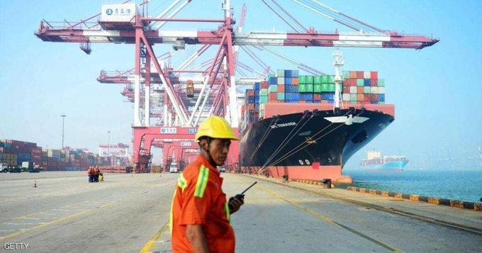 منظمة التجارة العالمية في تقريرها نصف السنوي : التجارة العالمية تضررت بقيود أزمة كوفيد-19