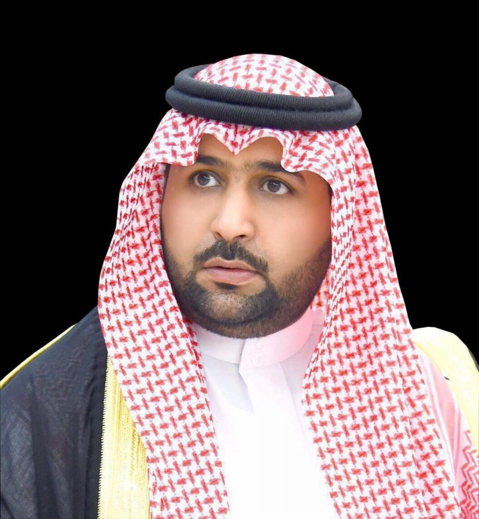 نائب أمير منطقة جازان يتابع تداعيات التقلبات الجوية والحالة المطرية بالمنطقة